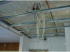 plafond metalstud