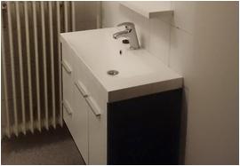 badkamermeubel plaatsen loungeset 2017