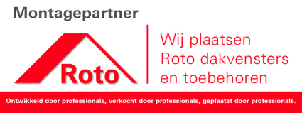 Roto_Sticker_Professionals_NL [650536]